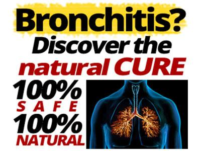 Natural Remedies To Cure Copd